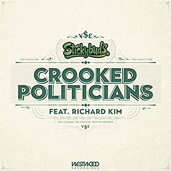 Crooked Politicians