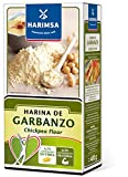 Harimsa Harina De Garbanzo 400 g