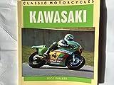 Kawasaki (Classic Motorcycles)