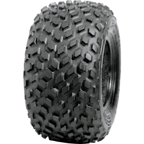 Duro DI-K541 16X8X7 Rear Tire 31-K54107-168A
