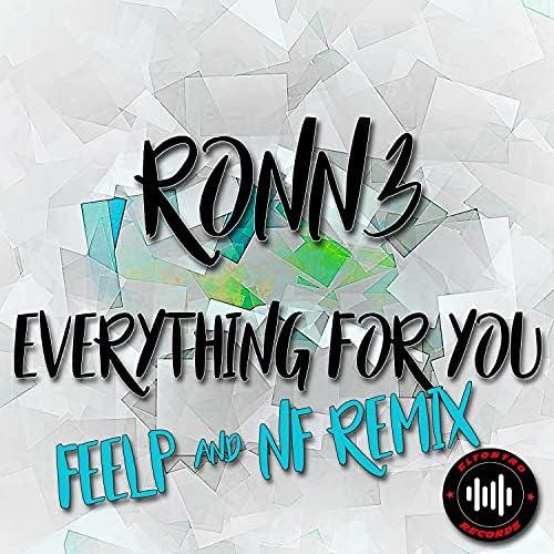 RONN3