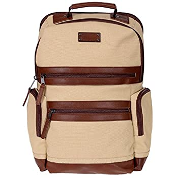 renwick business backpack