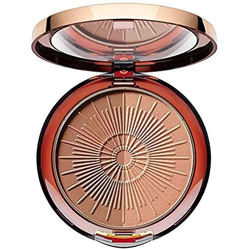 Artdeco Poudre bronzante Compacte Longue Durée 50 10g