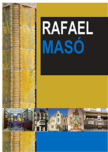 Rafael Masó, geundense de cabeza hasta los pies