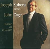 Cage: Music of Changes (1999-06-01)