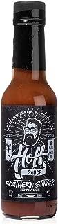Hoff's Southern Stinger Hot Sauce