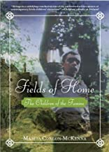 Fields of Home (Children of the Famine Trilogy)