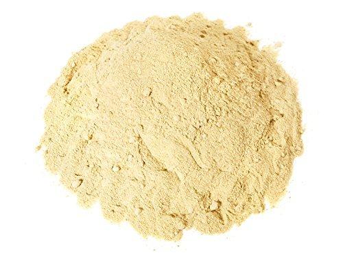 Sonnenblumenlecithin | Sonnenblumen Lecithin Bäckerlecithin Reinlecithin GMO frei E322 Emulgator | Kochen, backen VERSCHIEDENE GRÖßEN