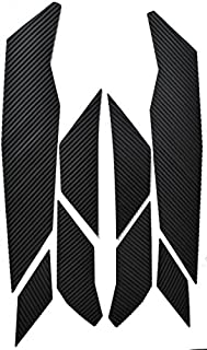 BlackTip Jetsports Sea-Doo Traction Mat Kit 2014-2018 Spark 2 Seater/HO 2 Seater