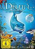 Der Delfin- Geschichte eines Träumers