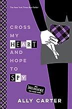 Best gallagher girls book 2 Reviews