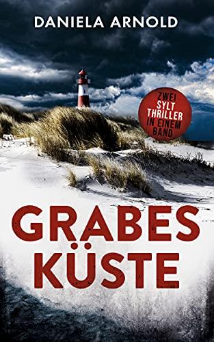 Grabesküste: Sylt-Sammelband