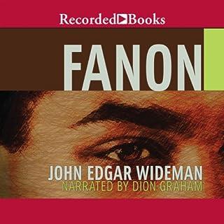 Fanon cover art