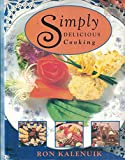 Simply Delicious Cooking 2