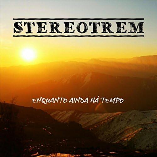Stereotrem