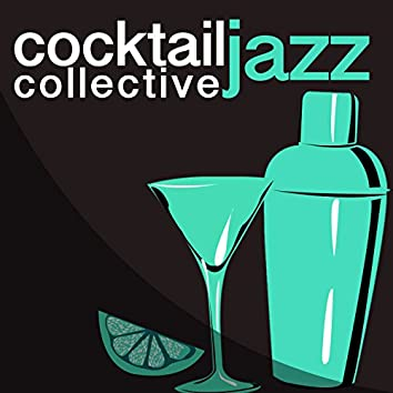 Cocktail Jazz Collective