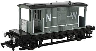 Thomas & Friends Spiteful Brake Van - HO Scale