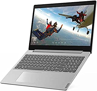Lenovo IdeaPad L340 Laptop - Ryzen 7 3700U, 8GB RAM , 1TB HDD, Integrated AMD Radeon RX Vega 10 Graphics, 15.6 Inch HD 220...