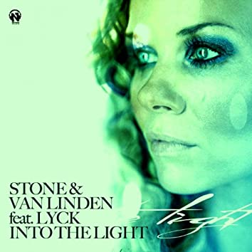 Into the Light (Gianni Donzelli & Gil Sanders Remixes)