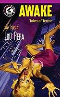 Awake: Tales of Terror