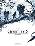 Les Godillots - Intégrale