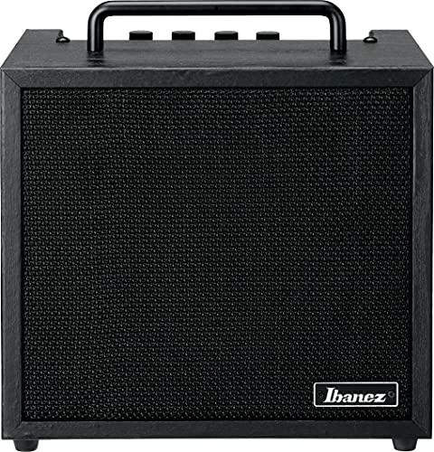 IBANEZ Bass Combo Amplifier - 10 Watt (IBZ10BV2)