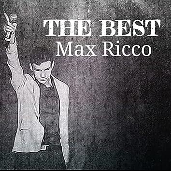 The best (Лучшее за 10 лет)