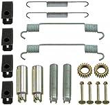 Dorman HW7303 Parking Brake Hardware Kit