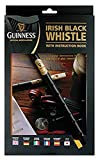 WALTONS GUINESS IRISH BLACK WHISTLE BOOK + INSTRUMENT Noten Pop, Rock, .... Musik aus aller Welt