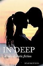 In Deep (English Edition)