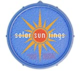 Solar Sun Rings...image