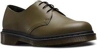 Dr. Martens - Unisex-Adult 1461 3 Eye Shoe