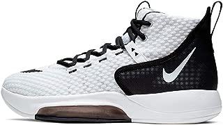 Nike Zoom Rize Tb Mens Bq5468-100