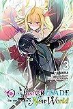 New Mangas