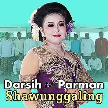 Shawunggaling
