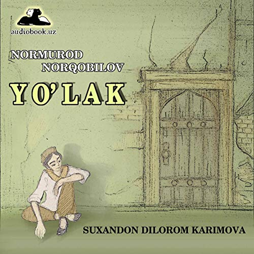 Yo'lak [Corridor] cover art