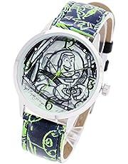 Disney ディズニー レディース腕時計 キッズ時計 かわいい プレゼント ギフト disney001 (トイストーリー)
