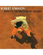 King of The Delta Blues [Import]