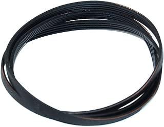 Genuine Beko WMA1715S Washing Machine Belt 2810970100