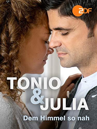 Tonio & Julia - Dem Himmel so nah