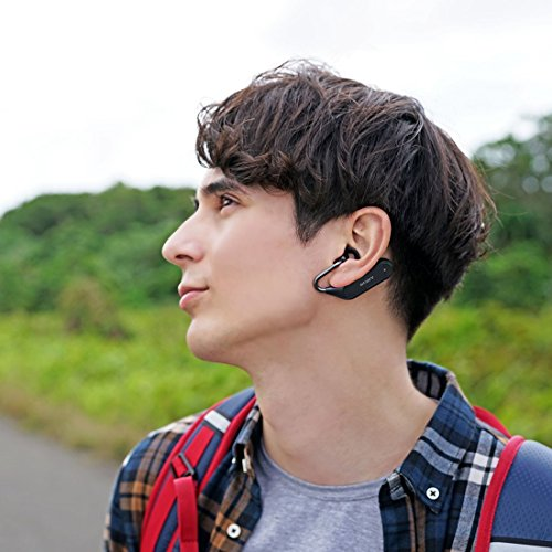 SONY(ソニー)『XperiaEarDuo(XEA20)』