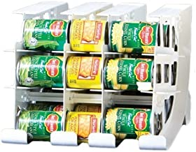 Best rolling can storage Reviews