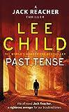 Past Tense - (Jack Reacher 23) - Bantam - 04/04/2019