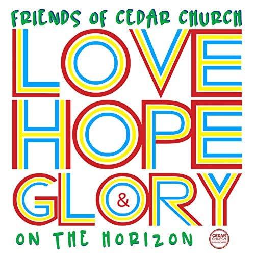 Friends of Cedar Church