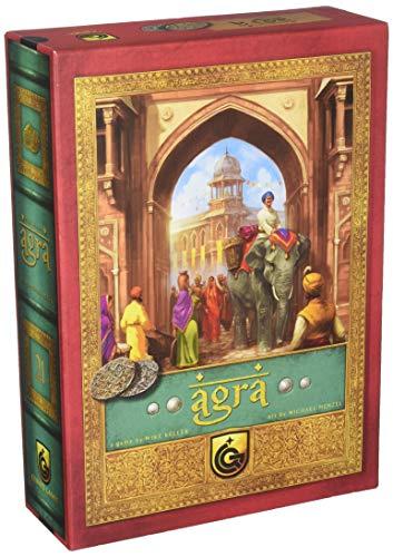 Agra (international)