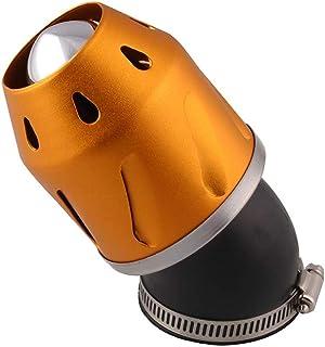 Suchergebnis Auf Für Abmessung Die Luftfilter Filter Auto Motorrad