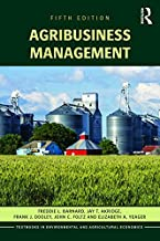 Best agribusiness management textbook Reviews