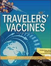 Traveler's Vaccines