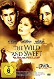 The Wild and Sweet [Alemania] [DVD]