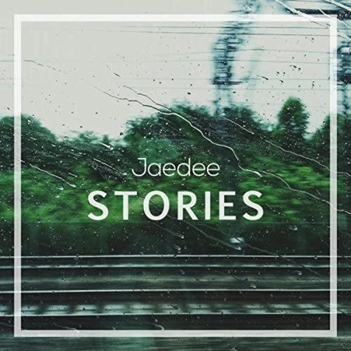 Jaedee